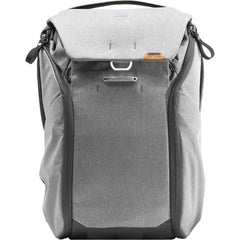 Everyday backpack 20L V2 Ash