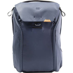Everyday backpack 30L V2 - Midnight