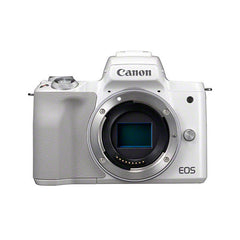 EOS M50 body wit