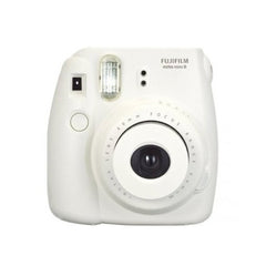 Instax Mini 8 wit