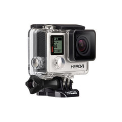 HERO4 Black Adventure