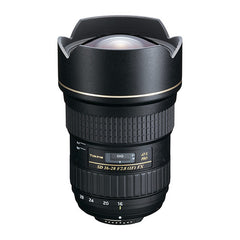 16-28mm f/2.8 AT-X Pro FX Canon Occasion
