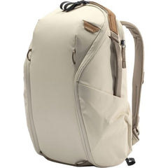 Everyday Backpack 15L Zip V2 Bone