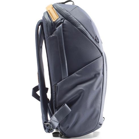 Everyday Backpack 20L Zip v2 - Midnight