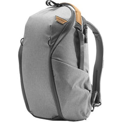 Everyday Backpack 15L Zip V2 Ash