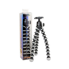 Gorillapod SLR-Zoom incl.  Ball Head BH1