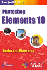 LJS Photoshop Elements 10