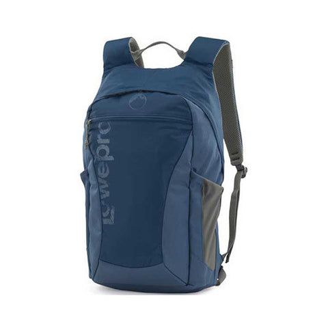 Photo Hatchback 22L AW Blue