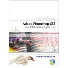 Handboek Photoshop CS5