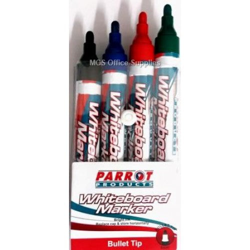 E) MOXIwall Whiteboard Markers