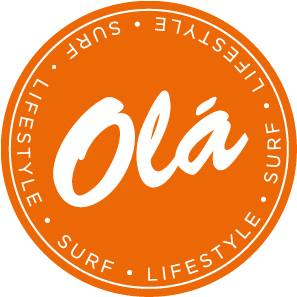 Ola Surf & Lifestyle