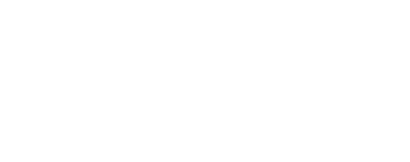REFRAME by David Sandu