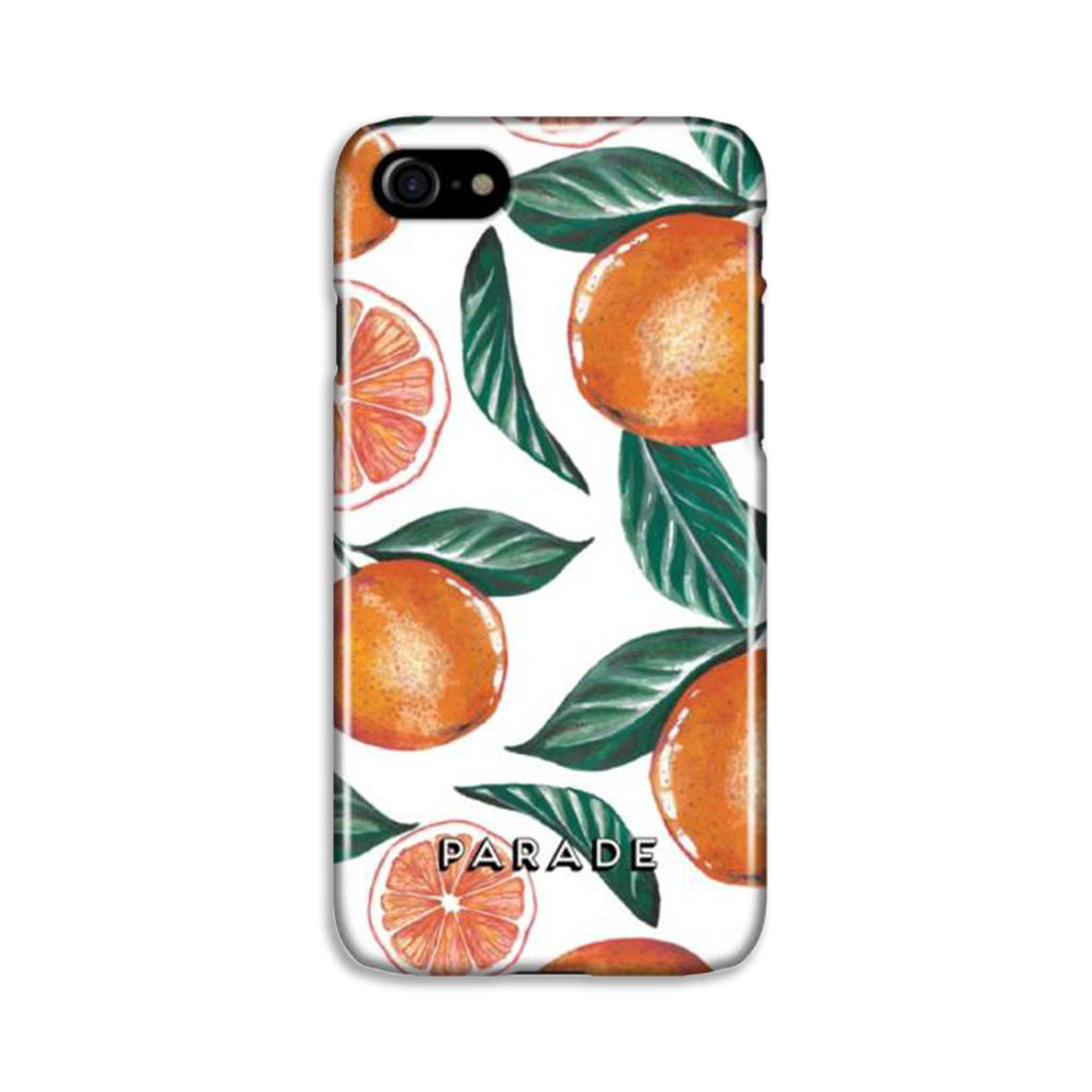 Phone Case - Oranges