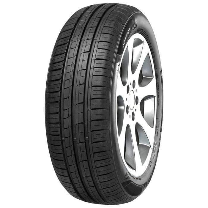 155/80R12 IMPERIAL Ecodriver4 77T