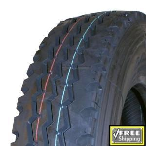 825R16 LINGLONG LLA08 14PLY 128/126K - AdensTyres.co.nz - Tyres