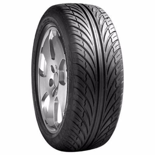 265/35R18 SUNNY SN3970 97W  (Last in Stock) (Clearance)