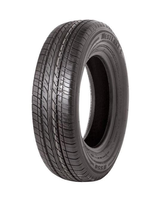 Tyre 155/80 R13 79T W187 - AdensTyres.co.nz - Tyres,High Speed Road,High Speed 13