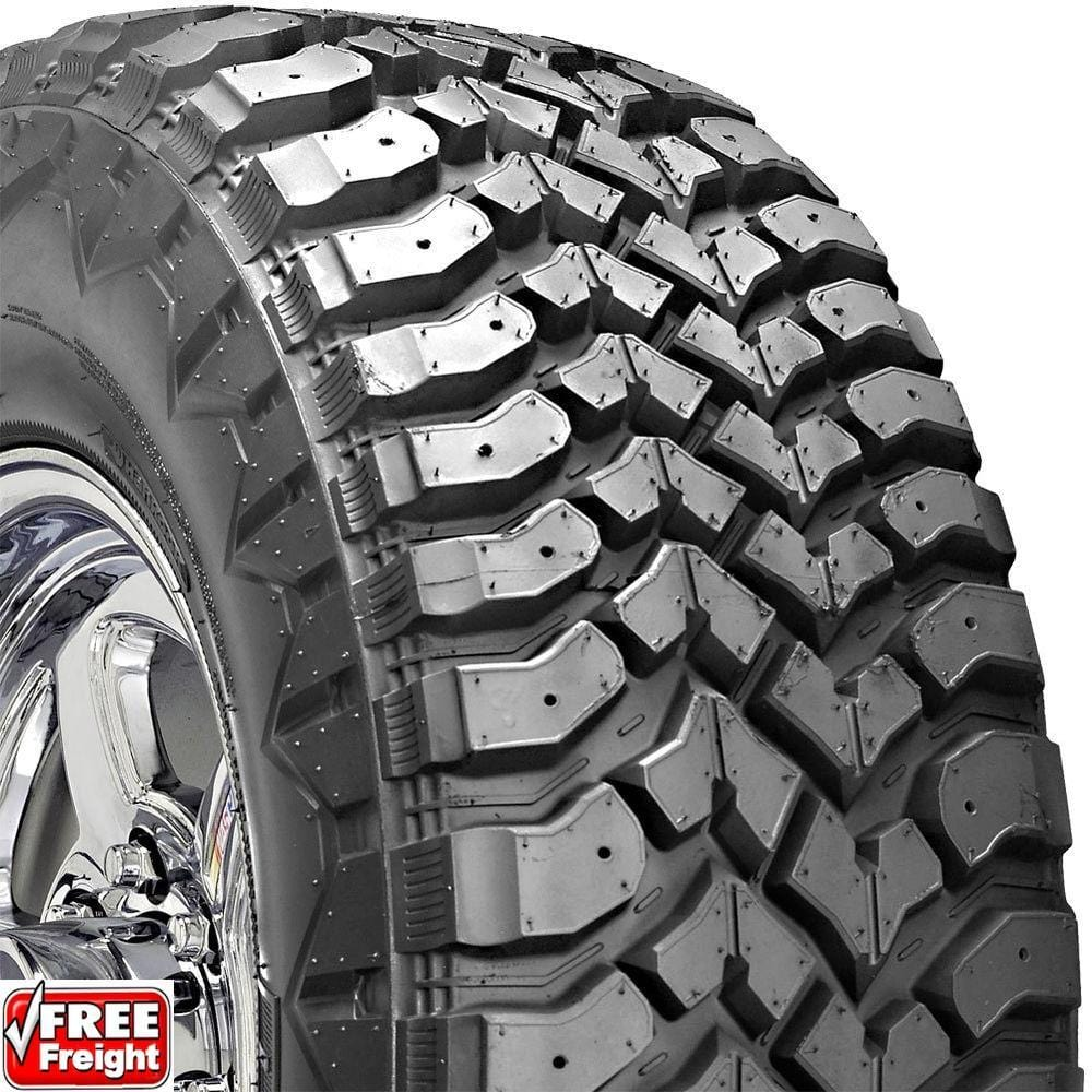 245/75R16 HANKOOK DYNAPRO MT (RT03) 120/116Q - AdensTyres.co.nz - Tyres
