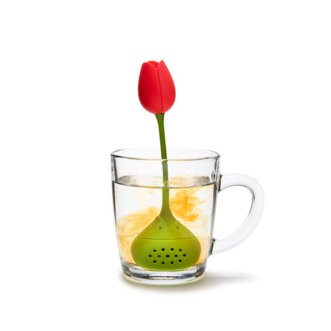 Tulip / Tea Infuser