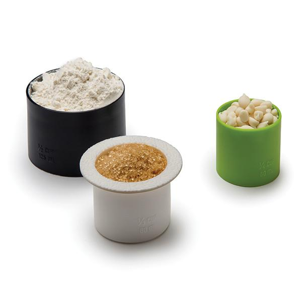 Makicups / Measuring cups