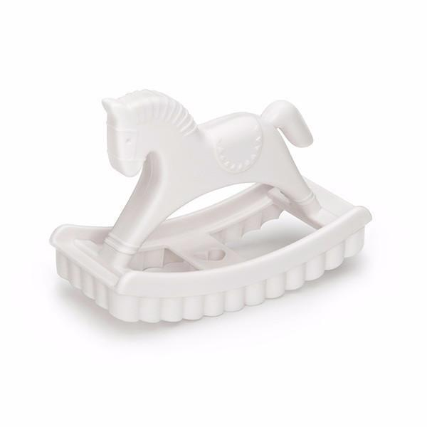 Sweet Pony / Cookie Cutter