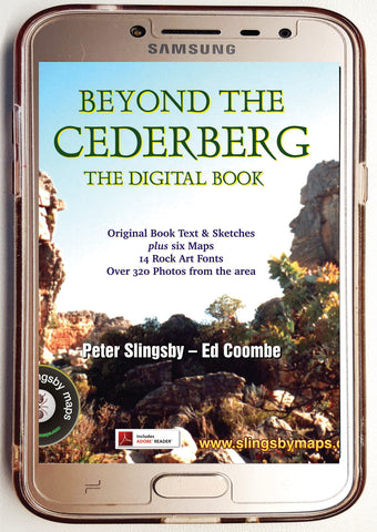 DBA01 Digital Beyond the Cederberg