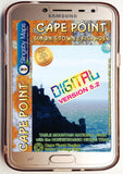 DAH03 Digital Cape Point and Simon's Town #5 - 2020