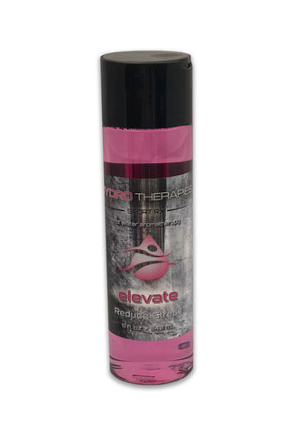Elevate Hydrotherapy Liquid 240ml