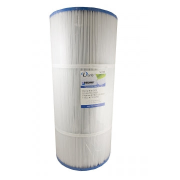 Spa Filter for Sundance Spas 780 & 880 Series Replaces Microclean with single Filter SC708