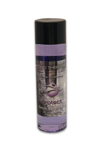 Protect Hydrotherapy Liquid 240ml