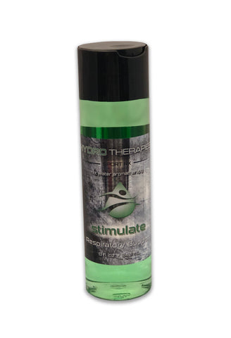 Stimulate Hydrotherapy Liquid 240ml