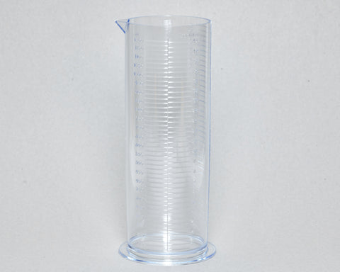 Paterson - 1200ml Measuring Cylinder