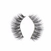Hand Made Makeup Eyelashes 12 mm