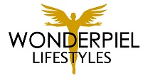 WONDERPIEL Lifestyles