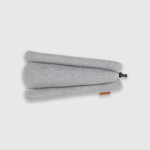OSTRICHPILLOW ® LIGHT REVERSIBLE