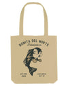 Bonita del Norte , Tote Bag