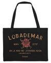 Loba de Mar , Shopping bag