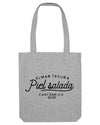 Tote bag Basic