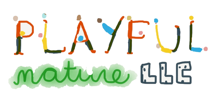 Playful Nature LLC