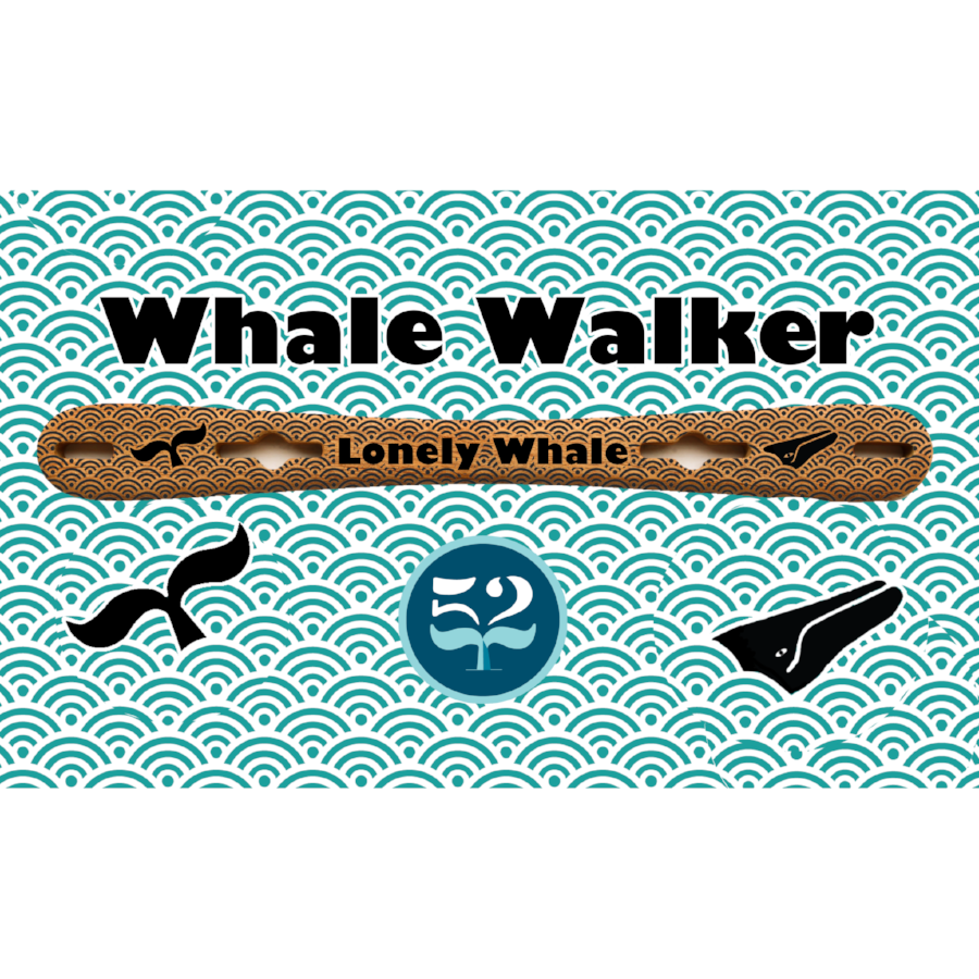 Willa Walker Laser - Willa Walker