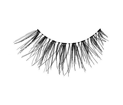 Ardell Strip Lash #113 Black