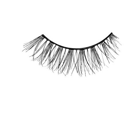 8ef1a311ed7 Ardell Strip Lashes #120 / Demi Wispies Self-Adhesive – Discount ...