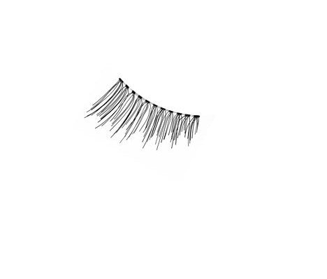 d416f52f60f Ardell Accent Lashes #301 – Discount False Lashes - The UKs biggest ...