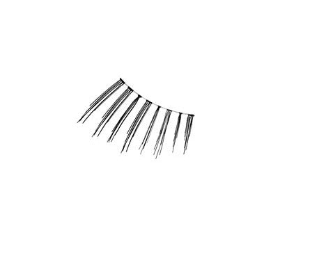 f614a237191 Ardell Accent Lashes #308 – Discount False Lashes - The UKs biggest ...