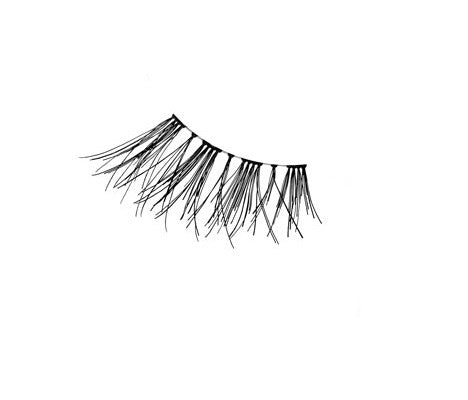 19d62ae2484 Ardell Accent Lashes #318 – Discount False Lashes - The UKs biggest ...