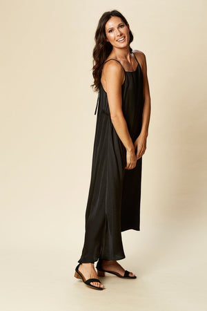 Eb and ive  // Zena Maxi // Sable