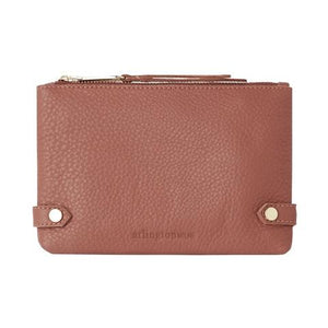 Arlington Milne Coin Purse - Spice
