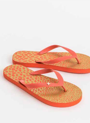 Stella and Gemma // SIENNA JEWEL FLIP FLOPS
