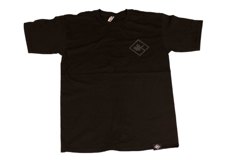 Diamond - Blackout7 T-Shirt