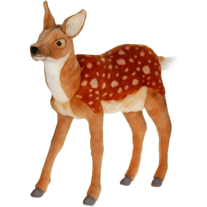 medium bambi deer